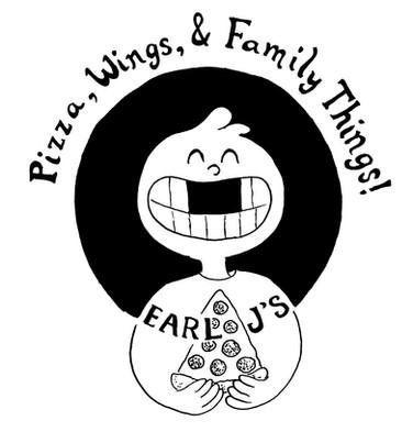 Earl J new logo.jpg