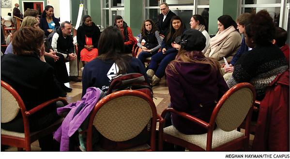 dialogue group.png