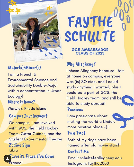 Faythe Schulte.png