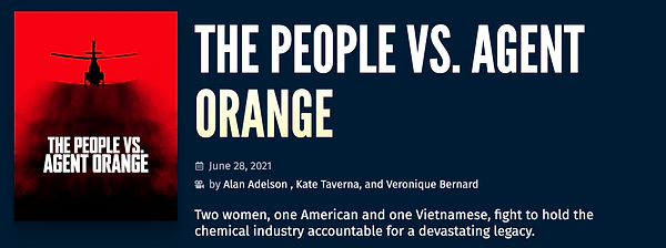 The People vs Agent Orange.png