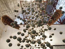 COPE-cluster bomb display.jpg