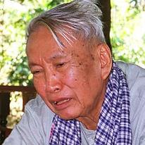 Pol Pot-Cambodia.jpg