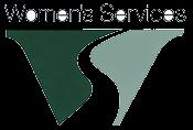 Womens Servies logo_transparent.png