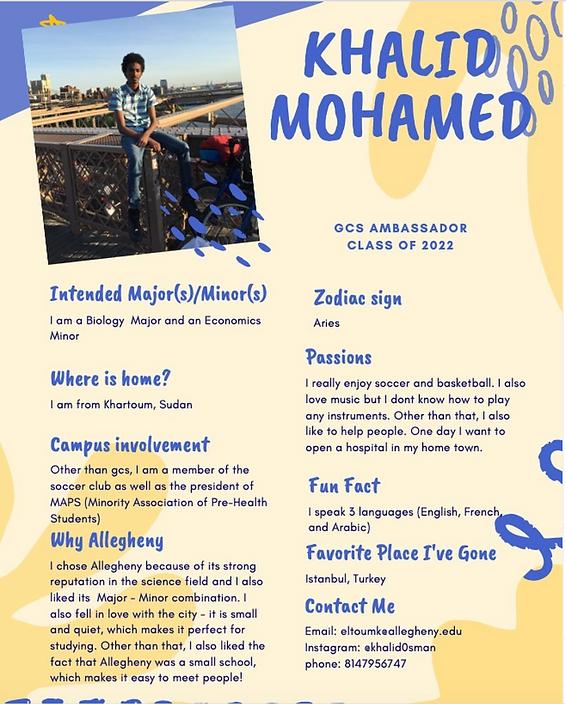 Khalid Mohamed.png