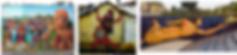 GSC banner.jpg