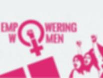 women and men empowering.jpg