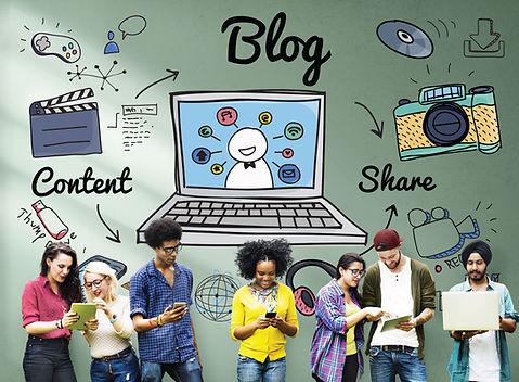 social media and interactions.jpg