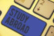 study abroad computer key.jpeg