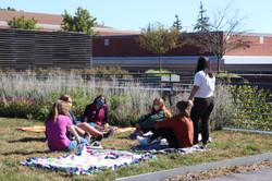 picnicing2
