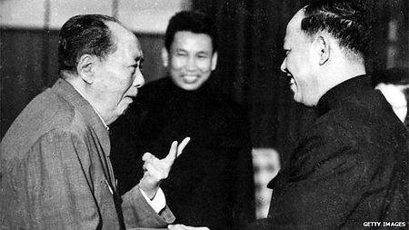Khmer Rouge and China.jpg