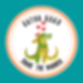 GATORQUAD logo.png