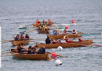 Dalkey rowing club.jpg