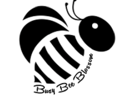 Bee Earth Friendly