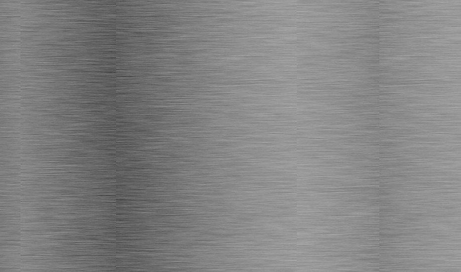 ヘアライン横_明-大.jpg