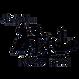 ギャラリー碌山_logo.png