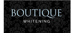Boutique Whitening.jpg