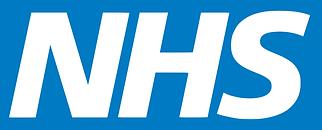 nhs-logo (1).png