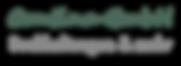 Contina GmbH Logo