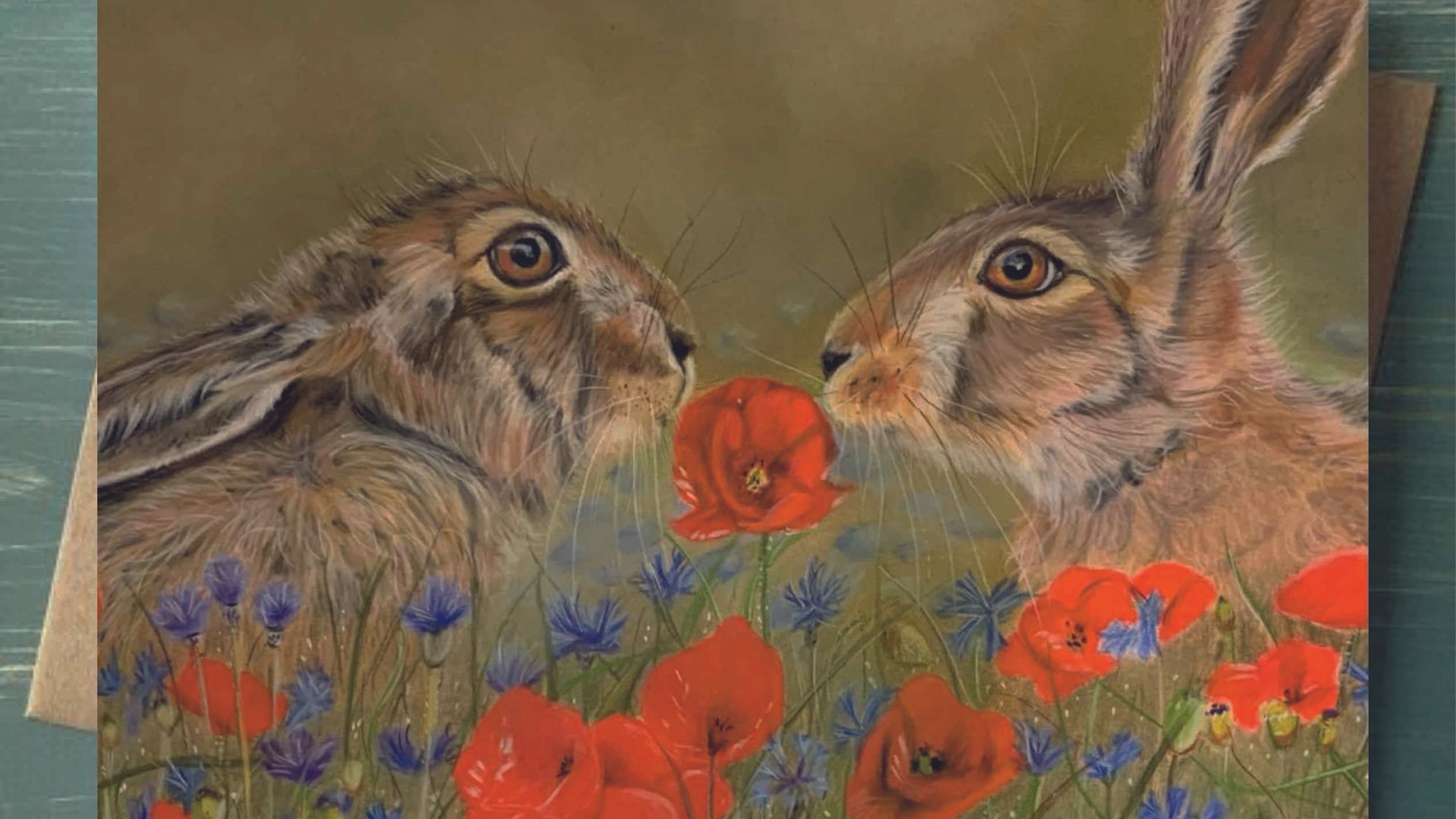 love is in the hare.jpg