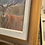 Thumbnail: Framed Limited Edition 'Guardian of the Forest'