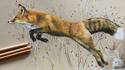 leaping fox.webp