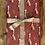 Thumbnail: Christmas Wrapping Paper