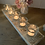 Thumbnail: Bee Tealight Candle Holder