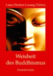 buch-weisheit2.jpg