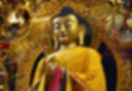 BuddhaStatue.jpg