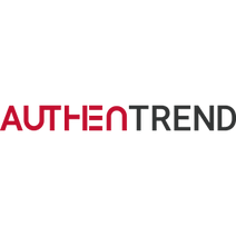 authentrend logo.png