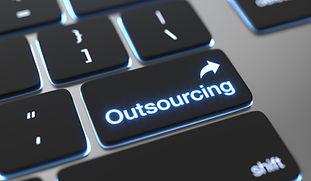 outsourcing-text-keyboard-button (1).jpg