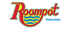 Roompot.png
