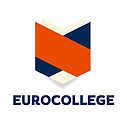 Eurocollege.png