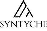SYNTYCHE LOGO.png