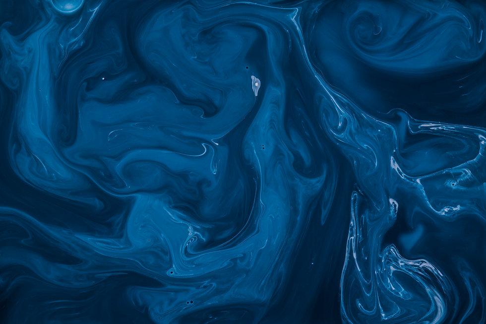 dark-blue-background-with-spread-liquefy