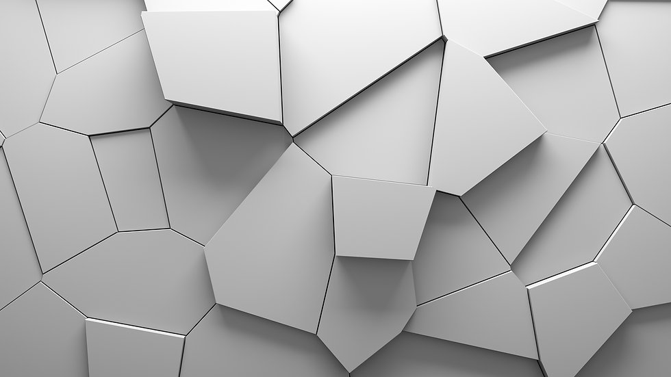 abstract-extruded-voronoi-blocks-backgro