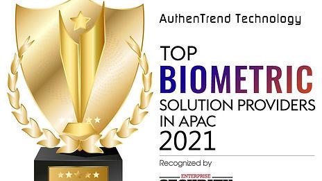 AuthenTrend-Technology-Award-Logo-1200x675.jpg