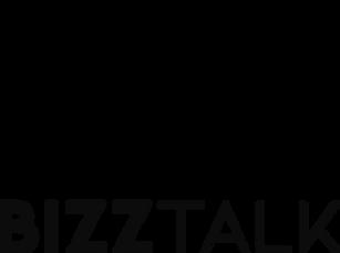 logo2rev1.png