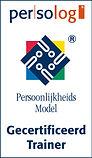 NL-Logo-Gecertificeerd-trainer_pPM.jpg