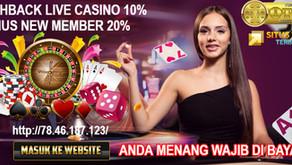 OTTO4D Game Judi Bandar Togel & Live Casino Terpercaya