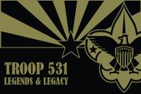 Troop-Flag-206.png