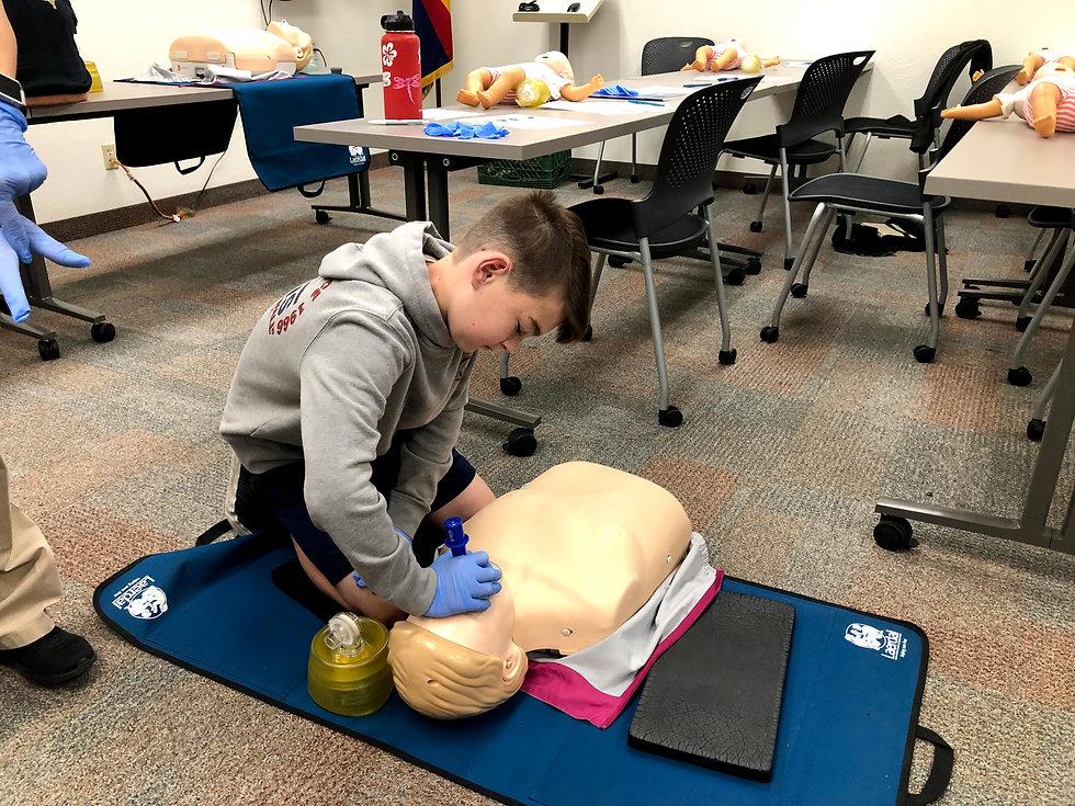 CPR Fun.jpg