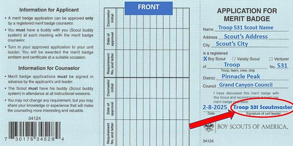 AZ Troop 531 MB Blue Card FRONT.PNG