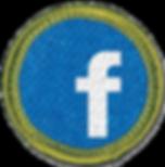Troop FB.png