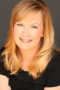 Jennifer Mackinday (courtesy Elizabeth Dole Foundation)