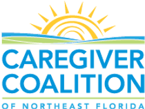 Caregiver Coalition of Northeast Florida Logo