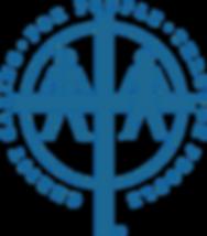 Stephen-MInistry-logo_tagline_DarkBlue.p