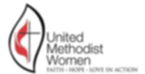 umw+logo.jpg