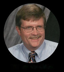 Pastor Larry Parlett - Copy.jpg