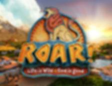Roar vbs 19.jpg